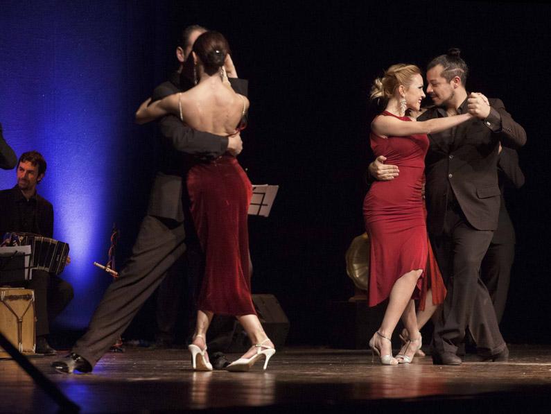 06_tango_big_02