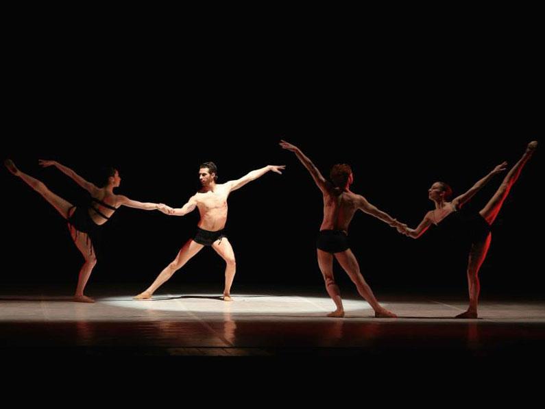 balletto-milano_sito_03