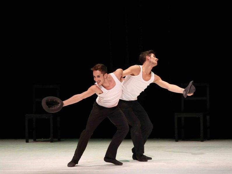 balletto-milano_sito_04
